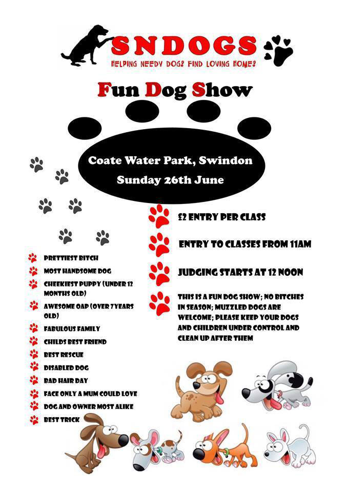 sndogs-show-poster